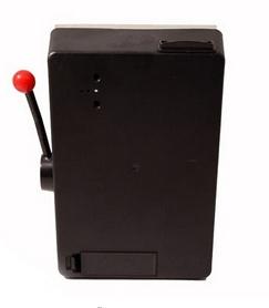 Фото 2 к товару Игровой мини-автомат