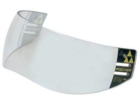 Визор для хоккейного шлема Fischer PRO BOX F105 2015/2016