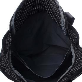 Фото 3 к товару Сумка Nike Karst Cascade Tote черная