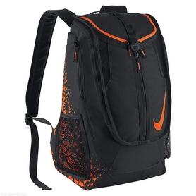 Рюкзак городской Nike Fb Shield Standard Hyperv