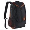 Рюкзак городской Nike Fb Shield Standard Hyperv - фото 1