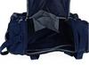 Сумка спортивная Nike Club Team Swoosh Duff M синяя - фото 5