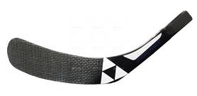 Распродажа*! Крюк для хоккейной клюшки Fischer HX5 Jr R 2015/2016 правый
