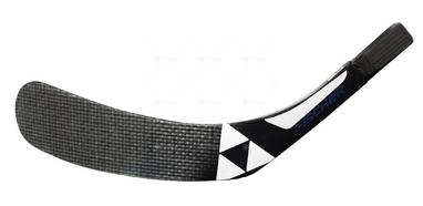 Крюк для хоккейной клюшки Fischer HX5 Jr R 2015/2016 правый