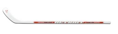 Клюшка хоккейная Tisa Detroit Jr L 2015/2016 левая
