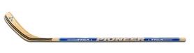 Фото 1 к товару Распродажа*! Клюшка хоккейная TISA Pioneer L 2015/2016 левая