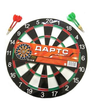Дартс TI-0095 Profi 15