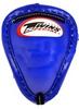 Ракушка Twins GPS-1-BU синяя - фото 1