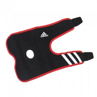 Суппорт локтя Adidas ADSU-12223