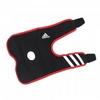 Суппорт локтя Adidas ADSU-12223 - фото 1