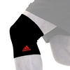 Суппорт колена Adidas ADSU-12322RD-1 - фото 1
