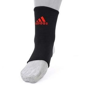 Суппорт голеностопа Adidas ADSU