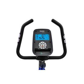 Фото 3 к товару Велотренажер электромагнитный Reebok One Series GB60