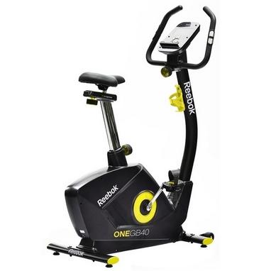 Велотренажер электромагнитный Reebok One Series GB40
