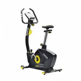 Фото 2 к товару Велотренажер электромагнитный Reebok One Series GB40