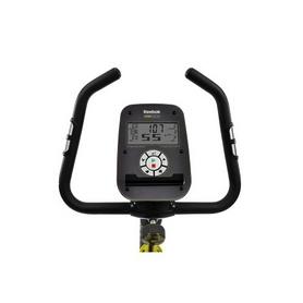 Фото 3 к товару Велотренажер электромагнитный Reebok One Series GB40