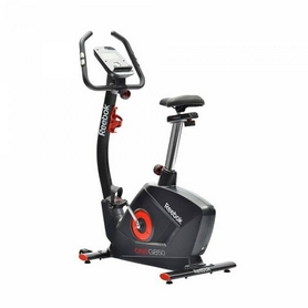 Велотренажер электромагнитный Reebok One Series GB50