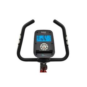 Фото 3 к товару Велотренажер электромагнитный Reebok One Series GB50