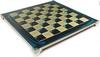 Шахматы Manopoulos 28x28 см