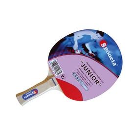 Ракетка для настольного тенниса Sponeta Junior**