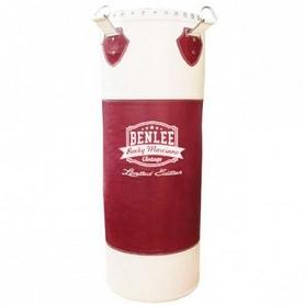 Мешок боксерский Benlee FULLMEN (кожа) 150х25 см