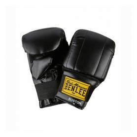 Перчатки снарядные Benlee Boston черные