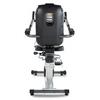 Велотренажер горизонтальный True CS900 Emerge - фото 10