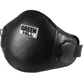 Фото 1 к товару Защита брюшного пресса Green Hill BG-6020