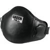 Защита брюшного пресса Green Hill BG-6020 - фото 1