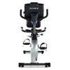 Велотренажер горизонтальный True CS900 Escalate 15 - фото 6