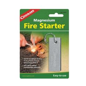 Огниво магниевое Coghlan's SC-7870