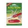 11-функциональный армейский нож - фото 1