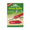 7-функциональный армейский нож - фото 2