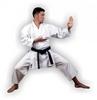 Кимоно для карате Muri Oto Kata 0212 белое - фото 3