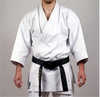 Кимоно для карате Muri Oto Kata 0212 белое - фото 5