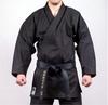 Кимоно для карате Muri Oto Kumite 0214 черное - фото 4