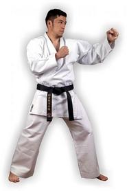 Фото 4 к товару Кимоно для карате Muri Oto Kumite Original 0210 белое