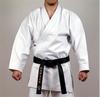 Кимоно для карате Muri Oto Kumite Original 0210 белое - фото 6