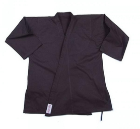 Фото 2 к товару Кимоно для джиу-джитсу Muri Oto 0320 с прошивкой