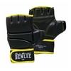 Перчатки снарядные Benlee Power Hand Light черные - фото 1