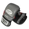 Перчатки для ММА Green Hill MMA-0035 - фото 1