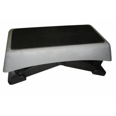 Степ-платформа ZLT FI-790