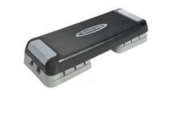 Степ-платформа Pro Supra FI-660