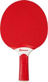 Фото 1 к товару Ракетка для настольного тенниса Sponeta 4Seasons**