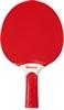 Ракетка для настольного тенниса Sponeta 4Seasons** - фото 1