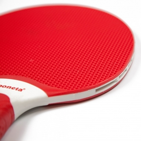Фото 2 к товару Ракетка для настольного тенниса Sponeta 4Seasons**