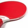 Ракетка для настольного тенниса Sponeta 4Seasons** - фото 2
