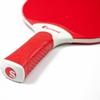 Ракетка для настольного тенниса Sponeta 4Seasons** - фото 3