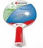 Ракетка для настольного тенниса Sponeta 4Seasons** - фото 4
