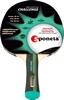 Ракетка для настольного тенниса Sponeta Challenge***** - фото 1